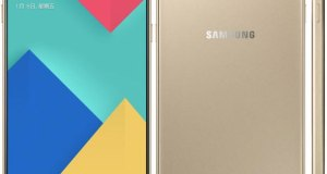 samsung galaxy a9 specs news philippines23