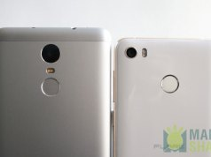 xiaomi-redmi-note-vs-cherry-flare-selfie-comparison-review-(3-of-13)