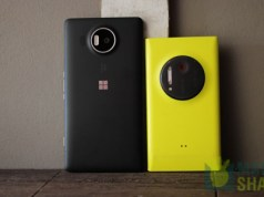 Lumia 1020 vs Lumia 950 XL Camera review Comparison (2 of 2)