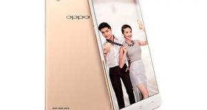 OPPO F1 official image specs price features philippines