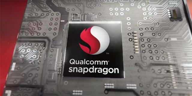 Qualcomm-Snapdragon-chipsets-images-specs-price-philippines.jpg