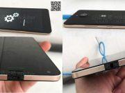 lumia 850 leaks specs news philippines