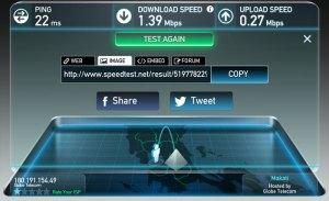 Globe Tattoo Home Broadband Plan 1599 Review vs PLDT DSL Philippines 2