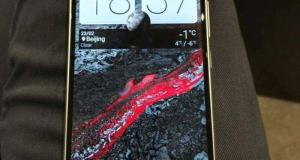 HTC-M10-leaked-image-specs-features-philippines