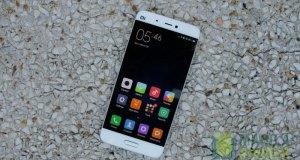 Xiaomi Mi 5 Review Philippines Mi5 11 Hero Image