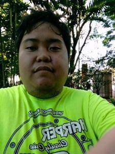 Xiaomi-Redmi-Note-3-Pro-selfie-sample-philippines