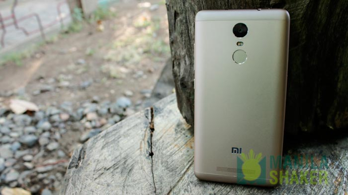 Xiaomi Redmi Note 3 Pro Review - A Slight Upgrade
