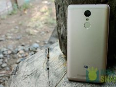 Xiaomi-Redmi-Note-3-review-images-philippines-(1-of-1)-11