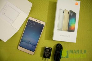 Xiaomi-Redmi-Note-3-review-images-philippines-(1-of-1)-2