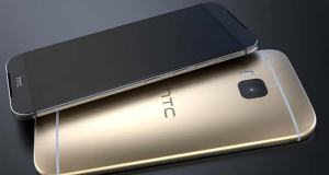 Rendered image HTC One M10 specs features philippines