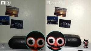 flash iphone 6s vs mi 5 camera review comparison philippines 7