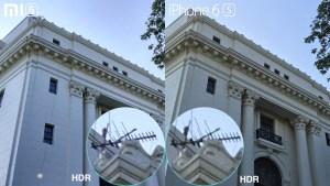 iphone 6s vs mi 5 camera review comparison philippines 8