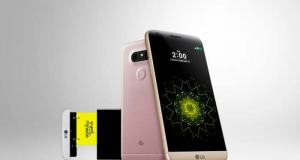 lg-g5-official-render-image-specs-features-philippines