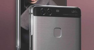huawei-p9-official-photo