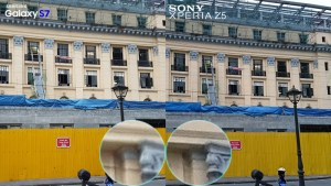 Samsung galaxy s7 vs sony xperia z5 camera review comparison philippines 6