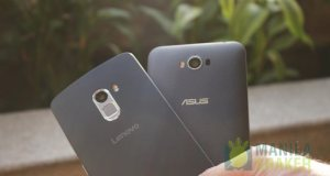 Vibe K4 Note VS Zenfone max camera comparison images philippines-(1-of-1)