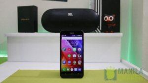 Asus Zenfone Max Review Hero Image PH