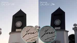 Galaxy A5 vs Galaxy J7 2016 camera review ph 12