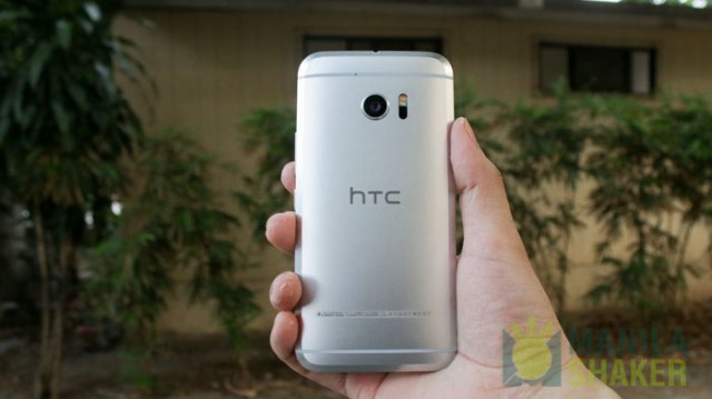 HTC 10 Full Review PH 12