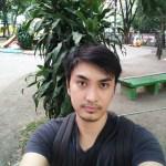 LG G5 Selfie Camera