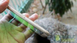 LG G5 Review Full Modular Waterproof PH 11