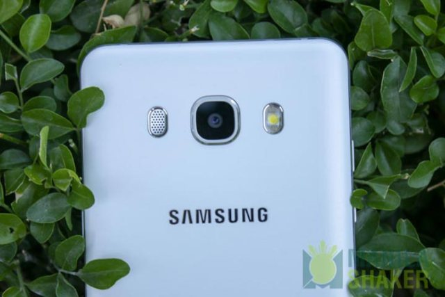 camera Samsung Galaxy J5 2016 Full Review Price Philippines 7