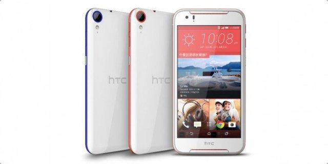 htc desire 830 images specs philippines