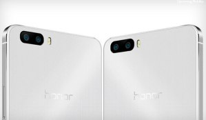 huawei honor v8 dual camera philippines