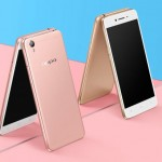 Oppo-A37 Official Philippines Price Specs Release Review PH