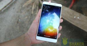 Xiaomi Mi Max Full Review Official PH 3