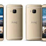 htc one m9s renders philippines