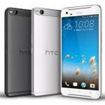 htc one x9 renders philippines