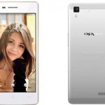 oppo a53 renders philippines
