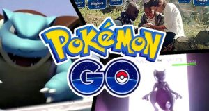Pokemon Go Trading System App Official International Philippines Release Date Launch