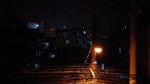 Samsung Galaxy C5 Camera Review Night Day HDR 3