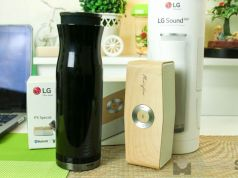 LG Sound 360 Pop Music Flow P5 Full Review Philippines 4