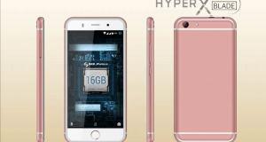 SKK Hyper X Blade Official Price Specs SRP Release PH 5
