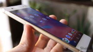 Sony Xperia XA Full Review Official Dual SIM Philippines 5