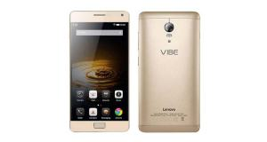 Lenovo Vibe P2 Price Official Photo Specs Release Philippines Available PH