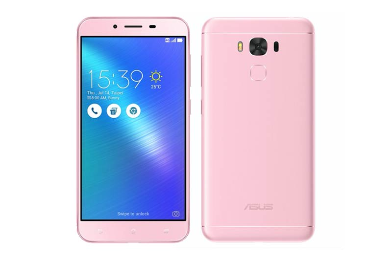 dual philippines asus max 3 price zc553kl zenfone using huawei lite