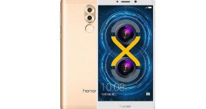 honor-6x-specs-price-philippines-release-ph-official-photo