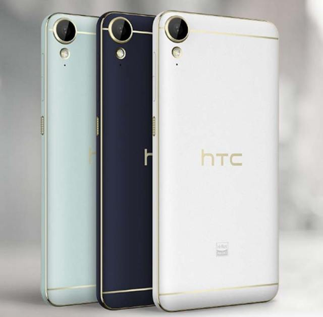 htc-desire-10-lifestyle-now-official-photo