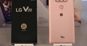 lg-v20-arrives-in-the-philippines-ratails-at-p35990-official-photo