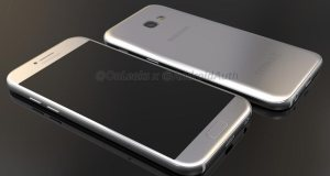 samsung-galaxy-a5-2017-renders-leaked-inherits-s7-design-philippines-ph-photo