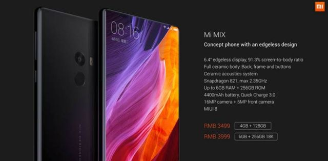 xiaomi-mi-mix-flagship-phablet-edgeless-display-for-p25k-base-price-philippines-official-photo