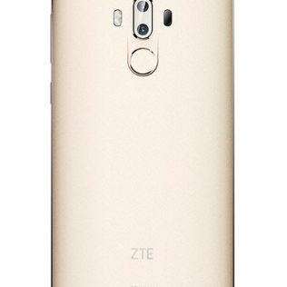 zte-axon-7-max-launched-featuring-13mp-dual-cam-3d-display-for-p21k-price-philippines-ph-official-photo-3