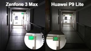 phone-off-asus-zenfone-3-max-5-5-vs-huawei-p9-lite-photo-9