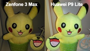 phone-off-asus-zenfone-3-max-5-5-vs-huawei-p9-lite-photo-13