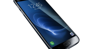 samsung-release-glossy-black-color-galaxy-s7-photo-1