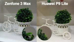 phone-off-asus-zenfone-3-max-5-5-vs-huawei-p9-lite-photo-15